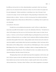 jean piaget essay Piaget essay   Pay Us To Write Your Essay And Research Paper Quick PIAGET ESSAY