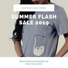 180 Best <b>women summer t</b>-<b>shirts</b> images in <b>2019</b> | <b>Women</b>, Shirts, T ...