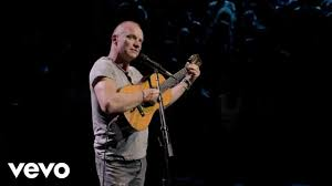 <b>Sting</b> - The <b>Last Ship</b> (Live From The Public Theater) - YouTube