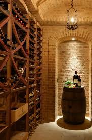 small wine cellar ideas wine cellar mediterranean with wine barrel wine organization wine storage barrel wine cellar designs