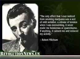 50 Famous Quotes on the Cannabis/Hemp plant - YouTube via Relatably.com