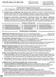 credit manager resume   sales   management   lewesmrsample resume  senior management resume sles risk analyst