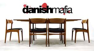 Teak Dining Room Chairs Dining Room Charming Furniture For Dining Room Decoration Using