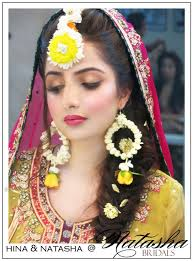 how to apply goth makeup fashiondesignlist middot bridal eye mehndi brides makeup indian party beauty stan asian wedding idea