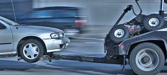Sell your junk car - call us for quick removal. Get up to $500 fast.