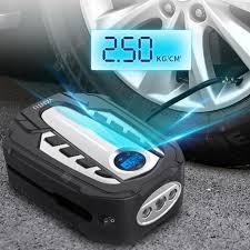 AM03 <b>Car</b> Air Pump Black <b>Car</b> Inflatable Pump Sale, Price ...