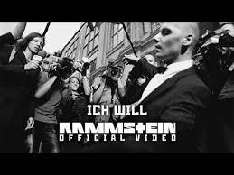 <b>Rammstein</b> - <b>Rosenrot</b> (Official Video) - YouTube