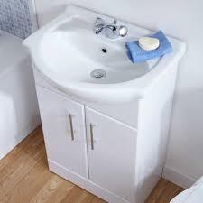 rhodes pursuit mm bathroom vanity unit: basin   image basin