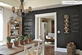 wall decor ideas pinterest makipera kitchen marvelous kitchen wall decor ideas pinterest tags