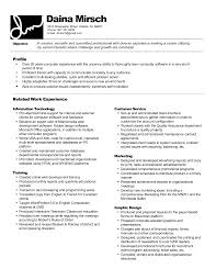 resume service nyc resume builder resume service nyc cio sample resume chief information officer resume it sample resume resume template for