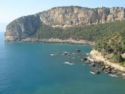 المعالم السياحية في الجزائر و أهم المناطق السياحية images?q=tbn:ANd9GcR