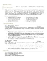resume templates examples of a perfect live careers odlpco 85 stunning perfect resume example templates