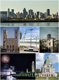 <b>Montreal</b> - Wikipedia