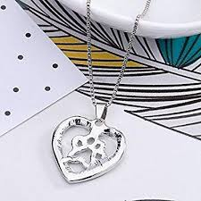 simple fashion heart pendant body chain jewelry sexy gold silver charm waist women accessories