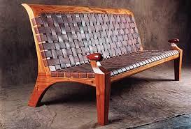 1000 images about brazilian design on pinterest brazil bahia and rio de janeiro brazilian wood furniture