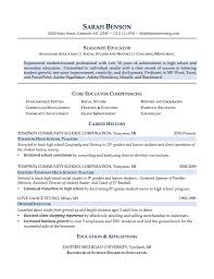 Resume Writers  com Resume Writing Service   ResumeWriters com