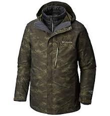 <b>Snow</b> Jackets - <b>Ski</b> Gear| Columbia Sportswear