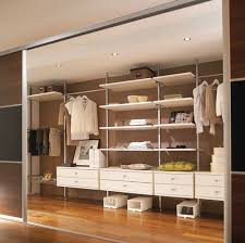 aura modular furniture system sliding wardrobe interior at pages diy modular furniture system