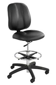 bedroomhigh desk chairs personable popularity of tall desk chair best computer chairs for office bedroomalluring large office chair executive furniture