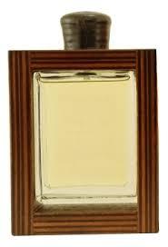 Odori Zafferano купить селективную парфюмерию для женщин ...