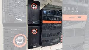 <b>Колонки</b> 2.1 <b>Dialog AP</b>-<b>240B</b>. Новая купить в Калужской области ...