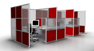modern office partition walls melbourne cheap office partitions