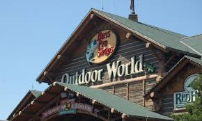 stories stry us part 6 the flagship location for bass pro shops near downtown springfield