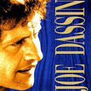 Joe Dassin [Sony France]
