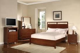elegant bedroom furniture unit including dark wooden corner vanity table bedroom furniture corner units