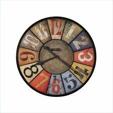 <b>Часы Howard Miller</b> декоративные | eBay