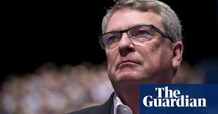 How Lynton Crosby (and a <b>dead cat</b>) won the election: 'Labour were ...