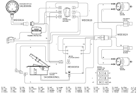 polaris ranger wiring diagram wiring diagrams online polaris ranger 800 efi wiring diagram polaris ranger 800 efi