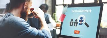 Recruiting coordinator interview questions | Workable recruiting coordinator interview questions
