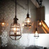 track lighting cage pendant light home lighting ideas pendant lighting ideas bathroom pendant bathroom pendant lighting ideas