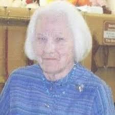 """Dorothy Elizabeth """"Dot"""" Perkins Cabell (1921 - 2012) - Find A Grave Memorial - 102702007_135661671188"""