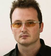 Gail Henderson: Jim Corr's crazy idea that explosives caused Twin Towers to collapse - jim-corr
