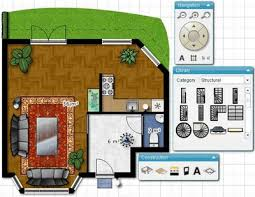 CREATE YOUR OWN FLOOR PLANS   FREE FLOOR PLANSCreate Your Own Floor Plans   FloorPlanner   Information Madness