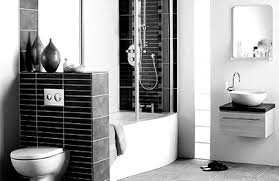 accessoriesdrop dead gorgeous beautiful black and white bathroom ideas decorating for chic drop dead gorgeous beautiful bathroomdrop dead gorgeous great