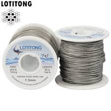 LOTITONG Official Store - Amazing prodcuts with exclusive ...