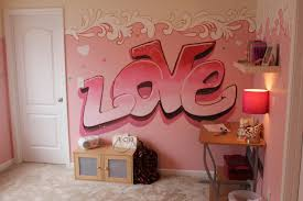 kids bedroom ideas to excites an artistic appearance decorations 63 design as kids bedroom design bedroom bedroom beautiful furniture cute pink