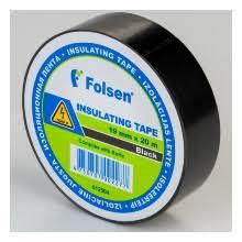 Строительный скотч, <b>ленты</b>, малярные сетки <b>Folsen</b> — купить в ...