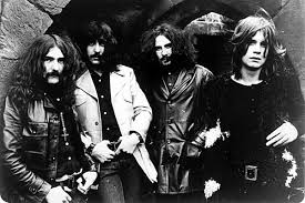 <b>Black Sabbath's</b> '<b>Sabotage</b>' Earns Spot on Top 50 Worst Album ...