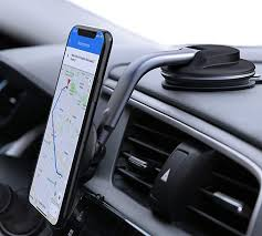 AUKEY Car Phone Mount 360 Degree Rotation ... - Amazon.com