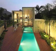 indoor outdoor pool house amazing design 34146 pools amazing indoor pool house