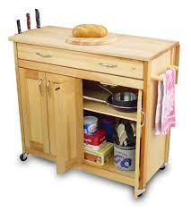 drawers kitchen cabinets cabinet