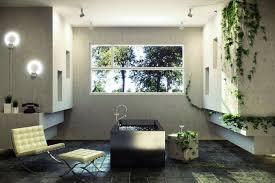 amazing bathroom design natural bathroom architectureartdesigns 4 630x420 ideas amazing bathroom ideas