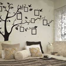 painted wall decor makipera passion painting on walls art makipera intriguing home decor wall art ideas in
