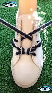 Зашнуровать обувь, Завязать <b>шнурки</b>, Украсить обувь
