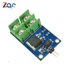 Aliexpress.com : Buy <b>3V 5V Low</b> Control High <b>Voltage</b> 12V 24V 36V ...
