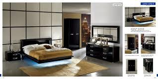 bedroom contemporary furniture cool sets contemporary bedrooms bedroom besf of ideas bedroom bedroom contemporary italian bedroom bedroom compact black bedroom furniture dark